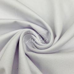Sarja Branco1,60m SAR13559