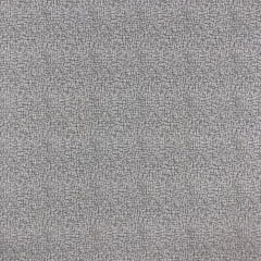 Tricoline Efeito Riscado Cinza TRICO9355