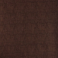 Tricoline Efeito Riscado Marrom Escuro TRICO9310