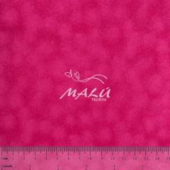 Tricoline Poeirinha Rosa Pink