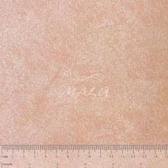Tricoline Textura Esponjada Nude TRICO8837