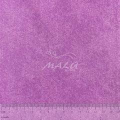 Tricoline Textura Esponjada Roxa TRICO8831