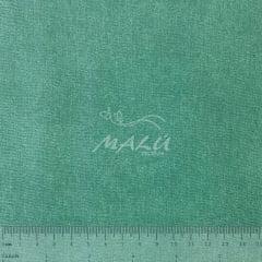 Tricoline Textura Esponjada Verde Esmeralda TRICO8834