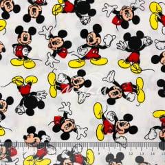 Tricoline Mickey Mouse TRICO9499