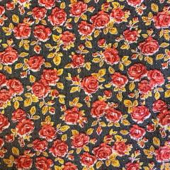 Textoleen 50% Alg. Floral