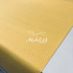Textoleen 50% Alg. Poa Amarelo