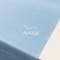 Textoleen 50% Alg. Poa Azul