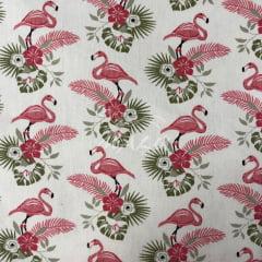 Tricoline Flamingo TRICO9958