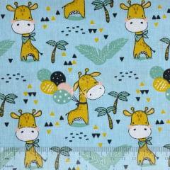 Tricoline Girafa Baby TRICO8477