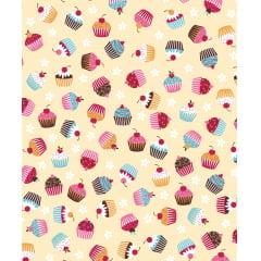 Tricoline Cupcakes TRICO9998