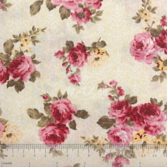 Tricoline Floral Exuberance TRICO8554