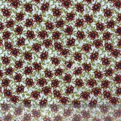 Tricoline Floral TRICO9868