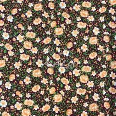 Tricoline Floral