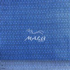 Tricoline Composée Azul Marinho TRICO9259