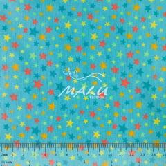 Tricoline Estrelas TRICO9124