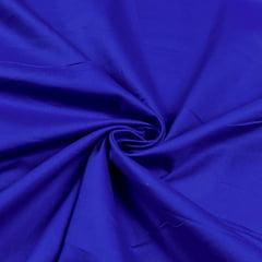Tricoline Lisa Azul Royal