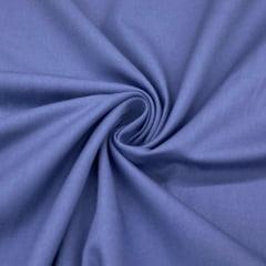 Tricoline Lisa Premium Azul Jeans TRICO9896