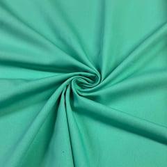 Tricoline Lisa Premium Verde Tiffany TRICO9059