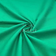Tricoline Verde Bandeira TRICO9840