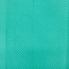 Tricoline Poa Miudo Verde Tiffany TRICO9074
