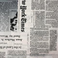 Tricoline Jornal TRICO9597