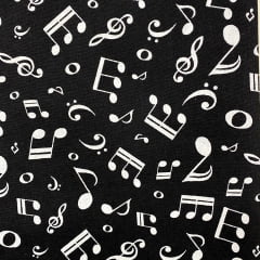 Tricoline Nota Musical TRICO8695