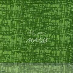Tricoline Linho Verde TRICO9689