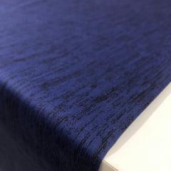 Tricoline Textura Azul Marinho