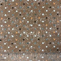 Tricoline Textura Poa TRICO9912