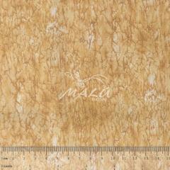 Tricoline Textura TRICO9856