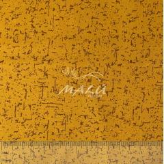 Tricoline Textura TRICO9857