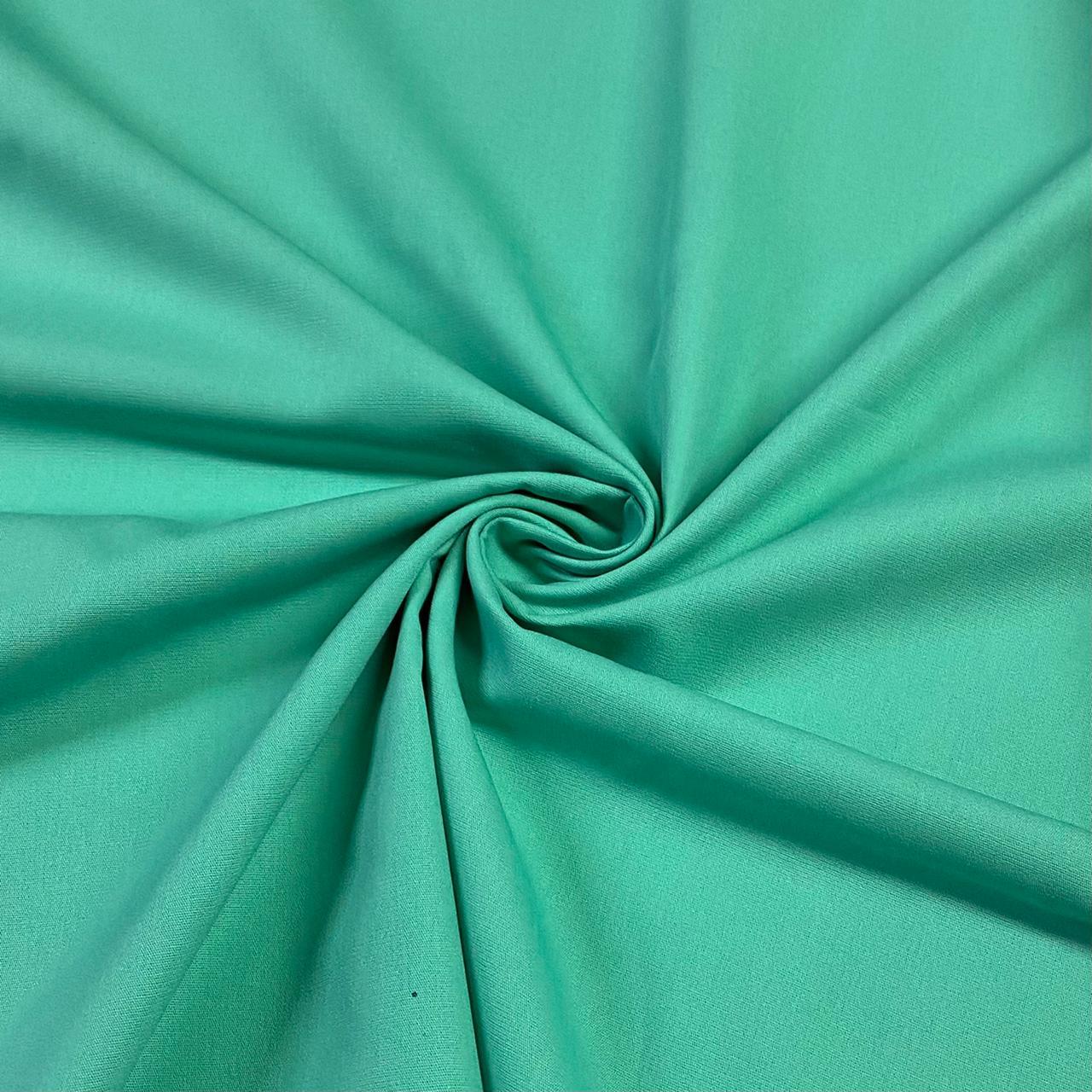 Tricoline Lisa Verde Tiffany Premium