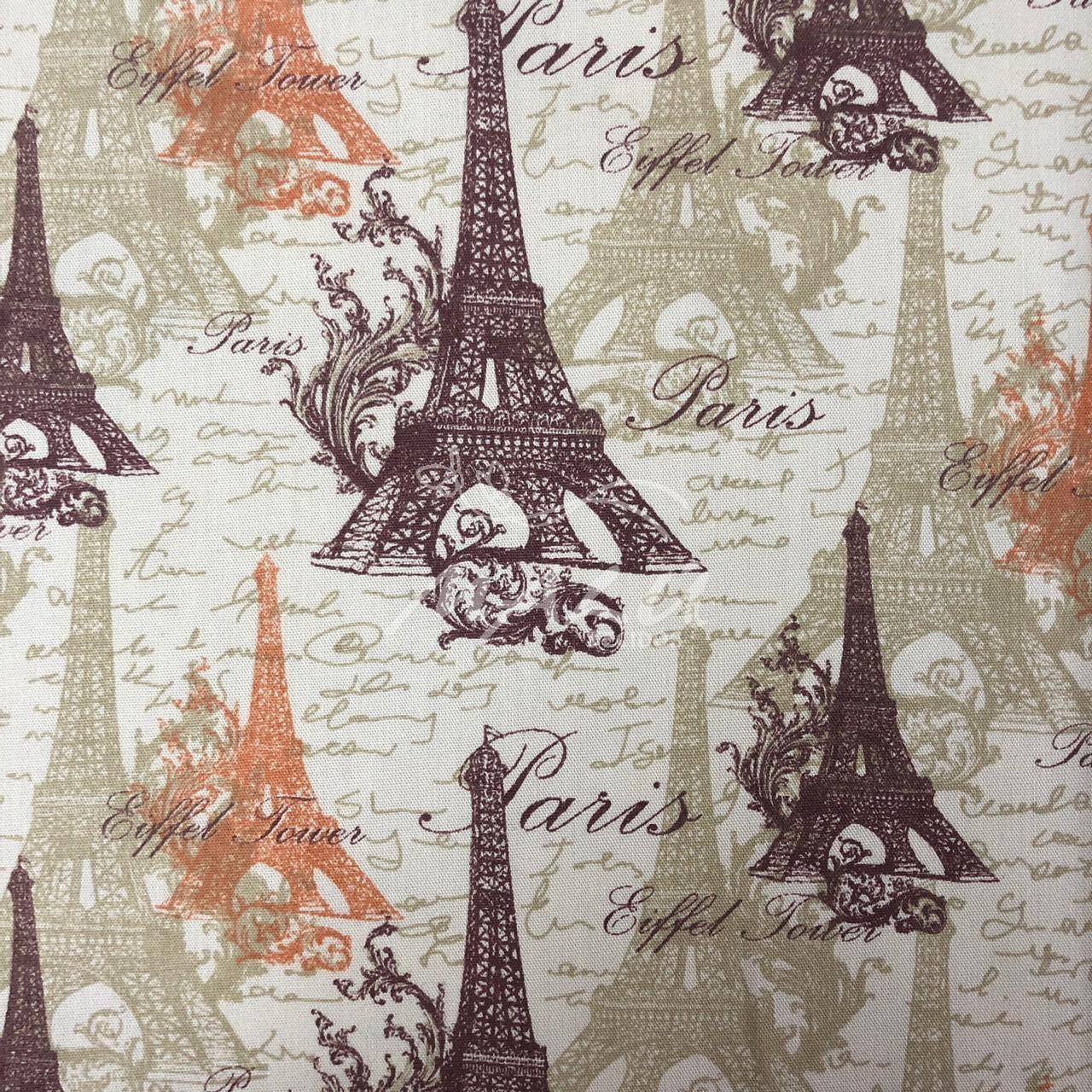 Tricoline Paris